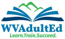 WV EASTERN PANHANDLE ADULT EDUCATION